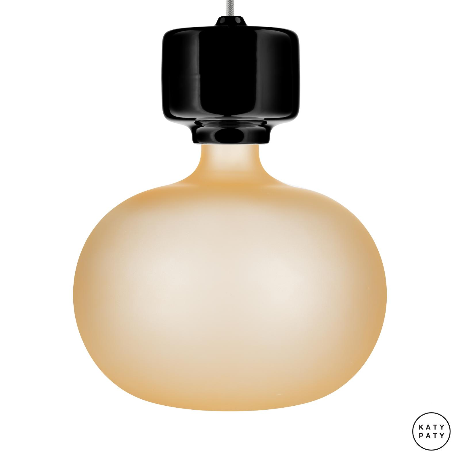 Atmosfera- light bulbs KATY PATY ()  -  | Katy Paty